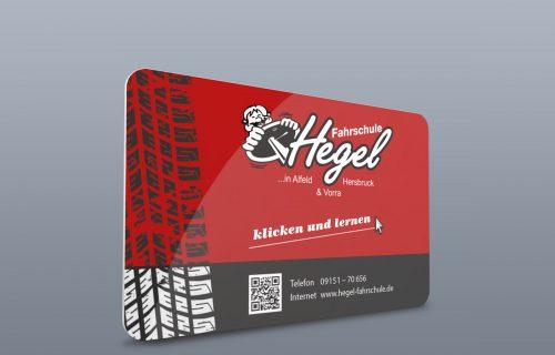 Hegel_Lernkarte01