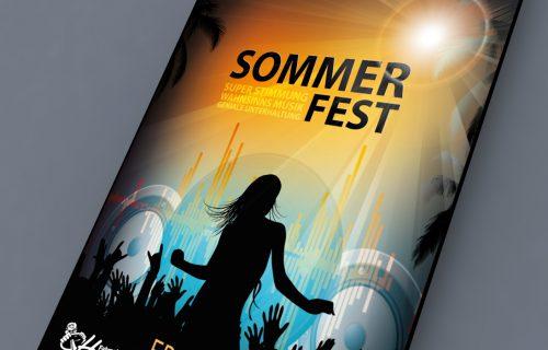 hegel-sommerfest2013-002