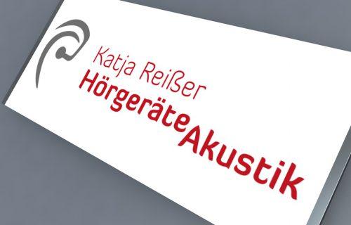 kr-logo003