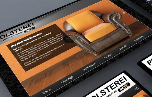 polsterei-intech-website-01
