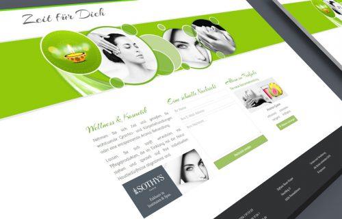zfd-kosmetik-website-002