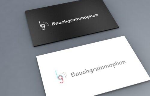 bauchgrammophon-002