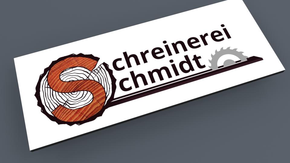 Render_Logo-01
