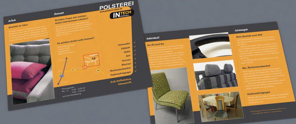 polsterei-intech-flyer-02